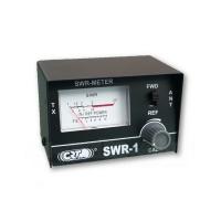 CRT SWR-1