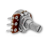 10KΩ Potentiometer, linear