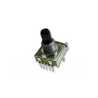 Encoder DR-135 DX/CB