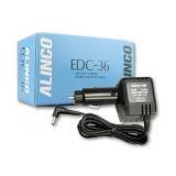 Alinco EDC-36