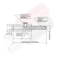 Stromstecker-Set
