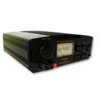 Maas SPS-330 II