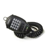 Maas AMT-9000 Ersatzmikrofon
