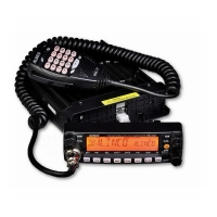 Alinco DR-638 HE