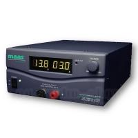 Maas SPS-9400