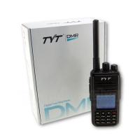 TYT MD-380 UHF