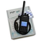 TYT MD-380 VHF