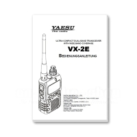für VX-2E