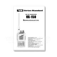 für VX-150