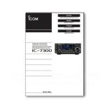 für IC-7300