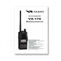 für VX-170