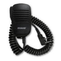 Maas KEP-360-K