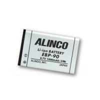 Alinco EBP-90