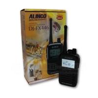 Alinco DJ-FX 446 E