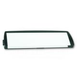 Displayglas xm 70XX/ 80XX