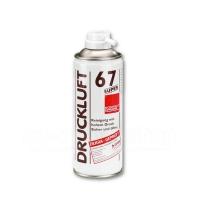 Druckluft 67 / 200ml