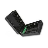 Batterieleergehäuse AE 2990