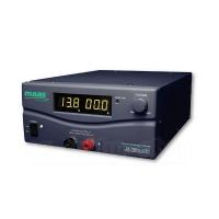 Maas SPS-9250