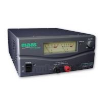 Maas SPS-8250