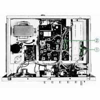 PLL TC9100 V4