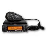 TYT TH-7800