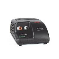 Intek SPS-8040