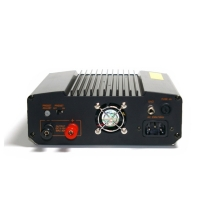 Alinco DM-330 MW II