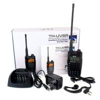 TYT TH-UV 6R
