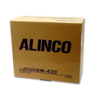 Alinco DM-430E
