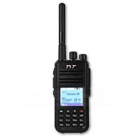 TYT MD-380GPS UHF