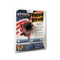 Astatic Road Devil