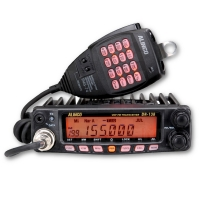 Alinco DR-138 HE