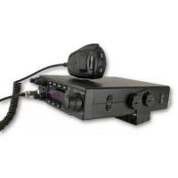CRT SS-9900 (V2)