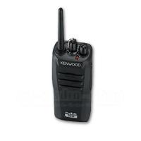 Kenwood TK-3401 D