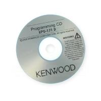 Kenwood KPG-171 D