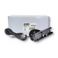 Alinco EDS-28
