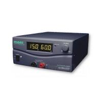 Maas SPS-9600