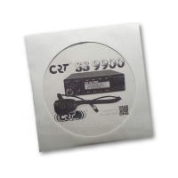 SS 9900 Software