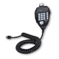 Ersatzmikrofon Micron