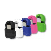 USB-OTG-Adapter