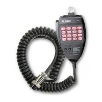 Alinco EMS-74
