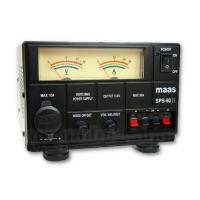 Maas SPS-50 II