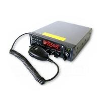 K-PO DX 5000