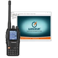 KG-UV9D/ Plus Software