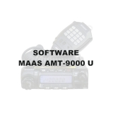 AMT-9000U Software
