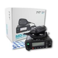 TYT MD-9600 GPS