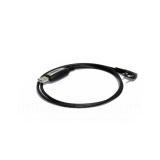 USB-Programmierkabel PT-120/130D