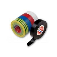 tesaflex® 4252 Isolierband
