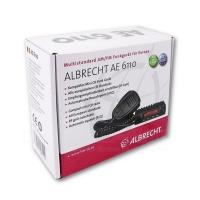 Albrecht AE 6110