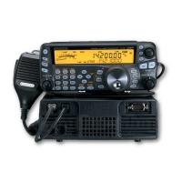 Kenwood TS-480 HX